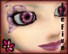 [Eye5]RosiePlumbSkin L/S