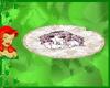 Lilium rug