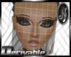 [ND] Veil Derivable
