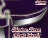 [TMN] Shadow Storm Sword
