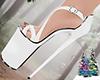 Jorja's Wedding Heels