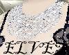 ELVEN Diamonds!!!