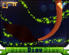 *D* Lion Tail V2