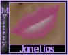 MysteryJaneLips4