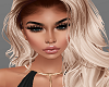 H/Ovidia Blonde Streaks