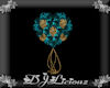 DJL-BalloonHeart v11 ATG