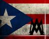 Puertorican Flag