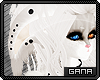 G; Maux .Ears v3