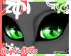 Elf | Eyes >