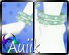 A| Jade Cuffs F
