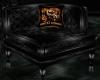 MK Cuddle Chair