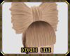 :Dl:Tali Blond Champagne