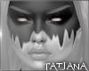 lTl Cyborg Skin