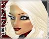 SYN*Hila-BleachedBlonde
