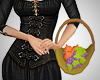 Fruit Basket Accessory
