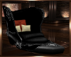 Wild's Boot Chair V3
