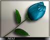 !M! Valentine's rose b