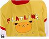 !EE♥ FlatLine