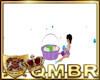 QMBR 30% Easter Egg Hunt