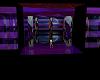 vampirc lair