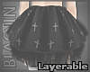 :R: BLackIn FooP 3 Lyrbl
