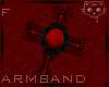 B.B RedBlack F1a Ⓚ