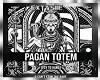 Billx Pagan Totem