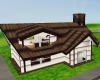 My Home Furnised Add On