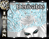 (MI) Deriv Ice Crown