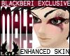 -cp BlackBerri Exclusive