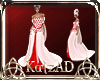 AD! Medieval VD Gown 18