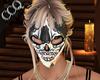 [ CCQ] DD Facemask