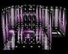 PurpleClub#2
