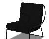 (V) blackwell chair