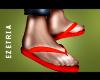 Flip Flops V.2