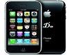 avtar IPhone 4s
