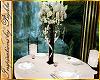 I~Garden Floral TableSet