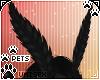 [Pets]Zorro |antennae v2