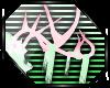 N: Druantia Antlers 1