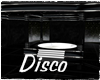 Silverlight-Disco