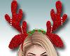 ::Z::Reindeer Antlers