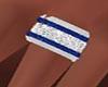 Xan's Ring