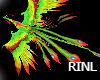 dj epic phoenix