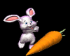 BunnyWhiteCarrotHeart