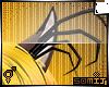 [Somi] Scax Ears v4