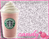 Stawberry Frap