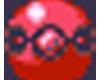 Animated Cherish Ball