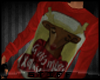 [S] Christmas Sweater