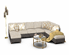 Our Home Sofa