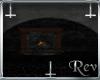 {Rev} Forgotten Basement